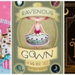 The Boy Who Loved the Moon & Other New Titles from Raincoast Books