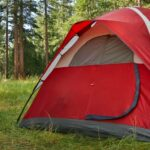Things Every First Time Camper Should Know