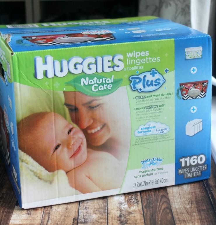 7 Tips for a Successful Diaper Change  #LittleMoversPlus