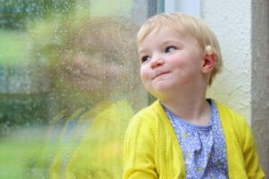 Rainy Day Activities for Kids fb