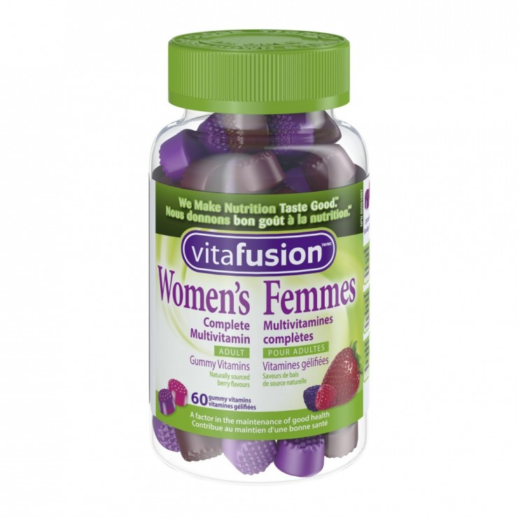 Vitafusion_Womens_Multivitamins-1024x1024