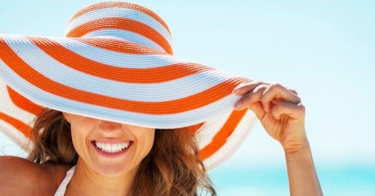 5 Quick Tips for a Healthier You This Summer