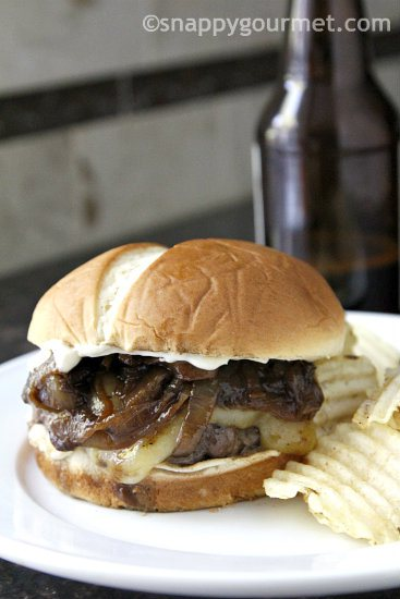1-French-Onion-Beer-Burger-7a-wm