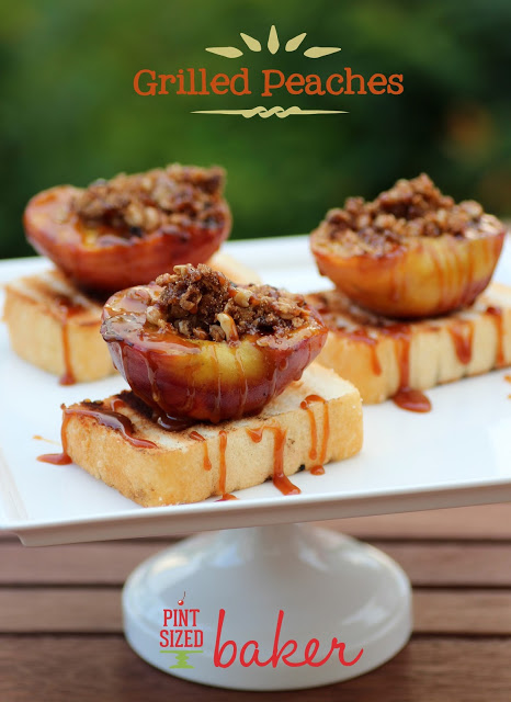 1-PS Grilled Peaches and Angel Foodcake (4)