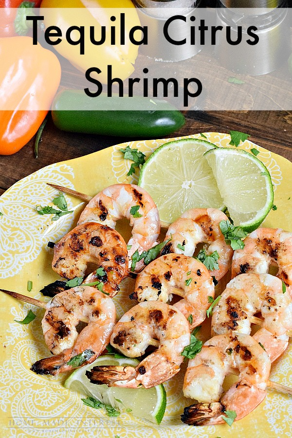 1-Tequila-Citrus-Shrimp_pinterest