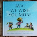 Brand New Titles from I See Me Personalized Children's Books