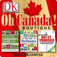 canada-day-boutique-button-185x185
