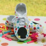 "DIY Disney • Pixar's ""Inside Out"" Themed Shoes"
