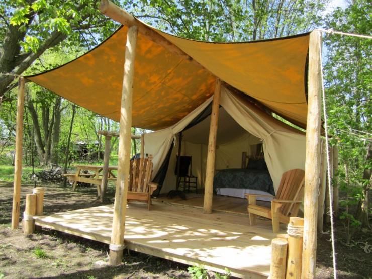 oakwood-escape-glamping