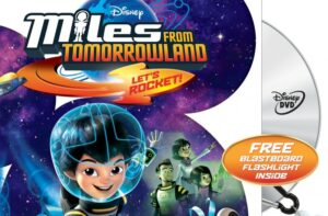 Disney_Miles_From_Tomorrowland-_Let's_Rocket=Print=DVD-FB