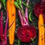 How to Start a Fall Vegetable Garden