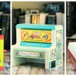 Relive Childhood Memories with Tin Toy Arcade
