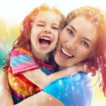 Habits to Strengthen Your Relationship with Your Child