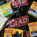 Help Glad Canada, as they join Goodwill's annual Donate4Good Program