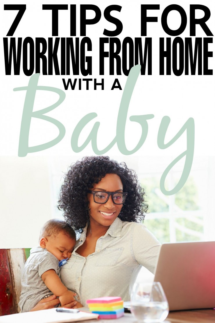 Work From Home Slough