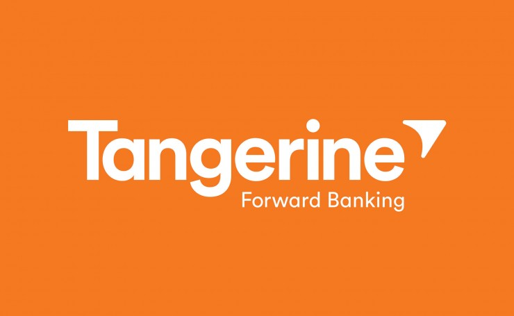 Tangerine is a direct bank that delivers simplified everyday banking to Canadians. Tangerine was launched as ING DIRECT Canada in 1997. In 2012 it was acquired by Scotiabank, and operates as a wholly-owned subsidiary. For more information, visit tangerine.ca (CNW Group/Tangerine)