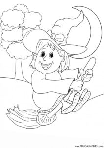 Colouring Page 2