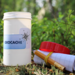 How To Start Geocaching As A Family