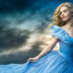 Disney's Cinderella Blu-Ray Combo Pack Review