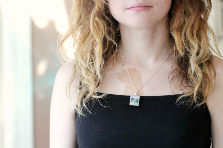 WiReD Boutique Jewelry: Jewellery Pieces from Upcycled Dominoes & Tiles