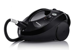 dupray-one-plus-steam-cleaner-main-image