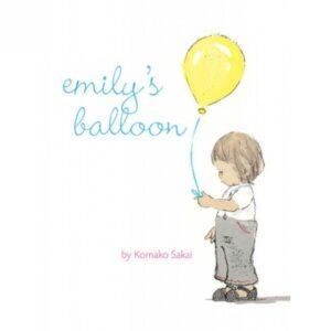 emilys-balloon