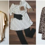 Frock box Women's Clothing Subscription Service #FMEGifts2015