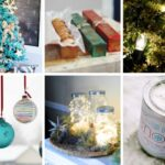 Christmas Hacks to Simplify the Holidays