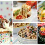 Top 16 Recipes of 2015