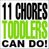 11-Chores-Toddlers-Can-Do-On-Their-Own