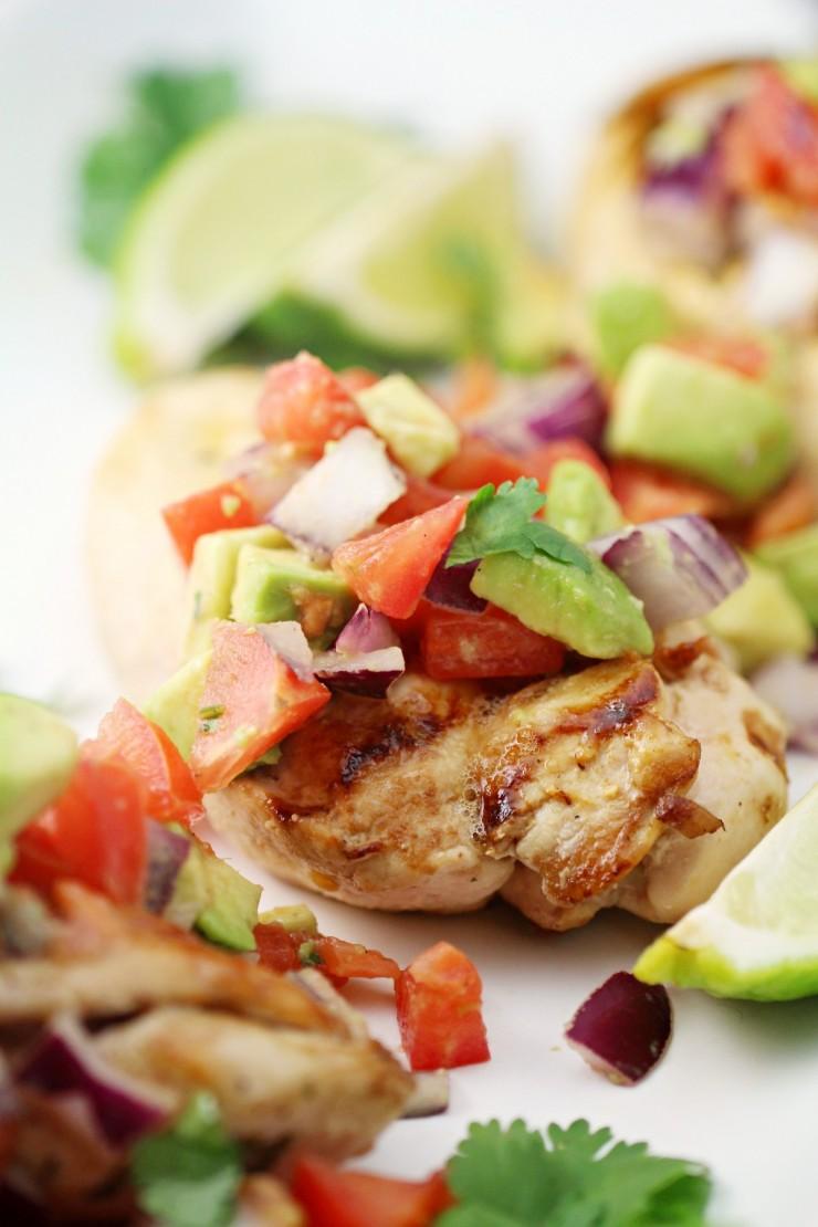 cilantro-lime-chicken-4