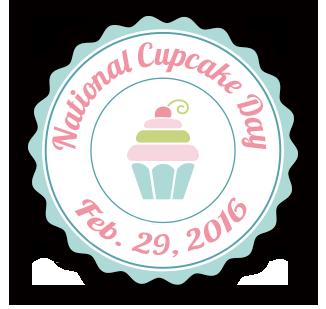 cupcake16_logo
