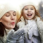 30 New Year's Resolutions Every Mom Should Make This Year