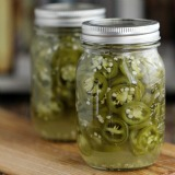 pickled-jalapeno-peppers