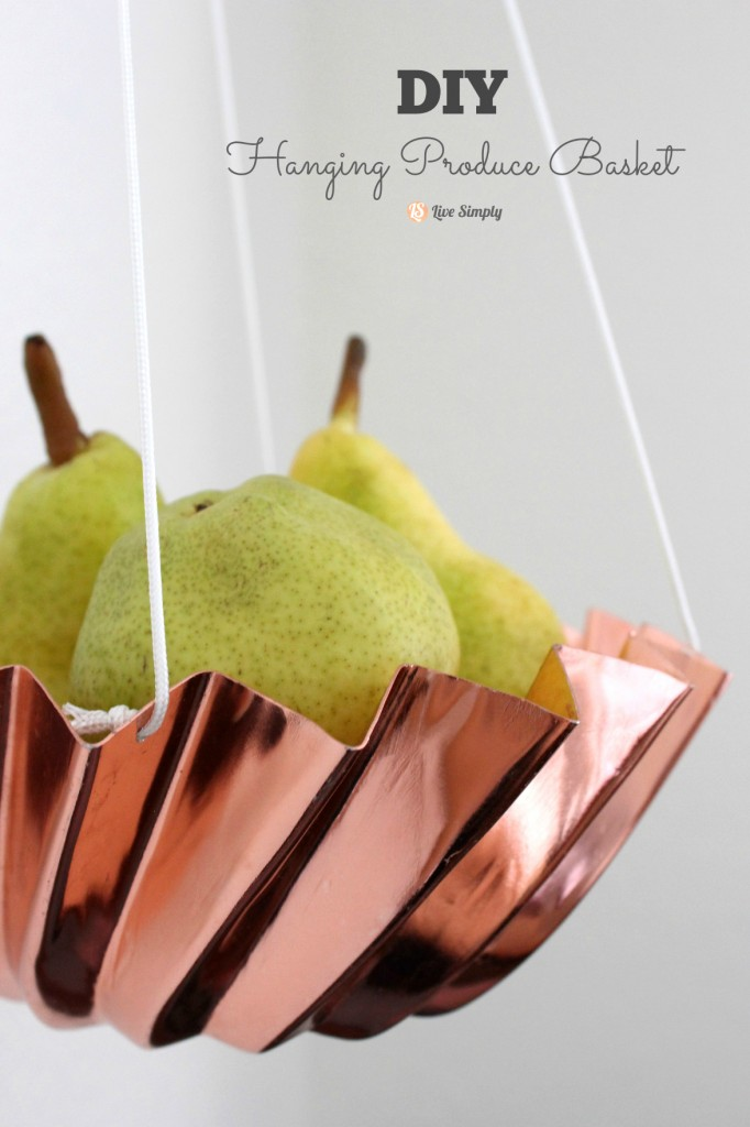 DIY-hanging-produce-basket-feature2-682x1024