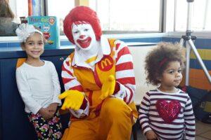Keira-with-Ronald-McDonald