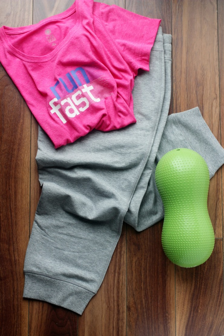 Check out these home gym essentials that will help you achieve an effective workout without breaking the bank and without having to build an actual gym in your home.