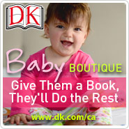 baby-boutique-button-185x185