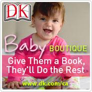baby-boutique-button-185x185