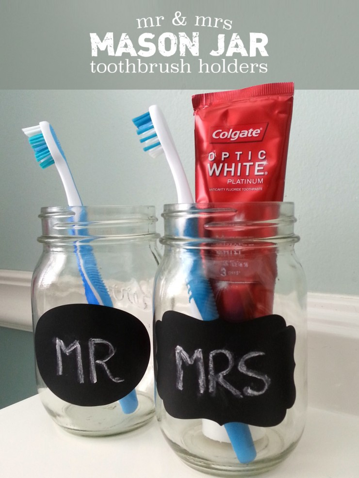 mr-and-mrs-mason-jar-toothbrush-holders