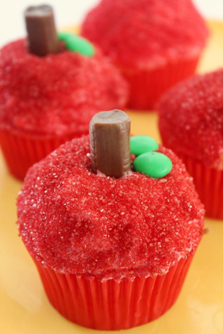 Apple-cupcakes1
