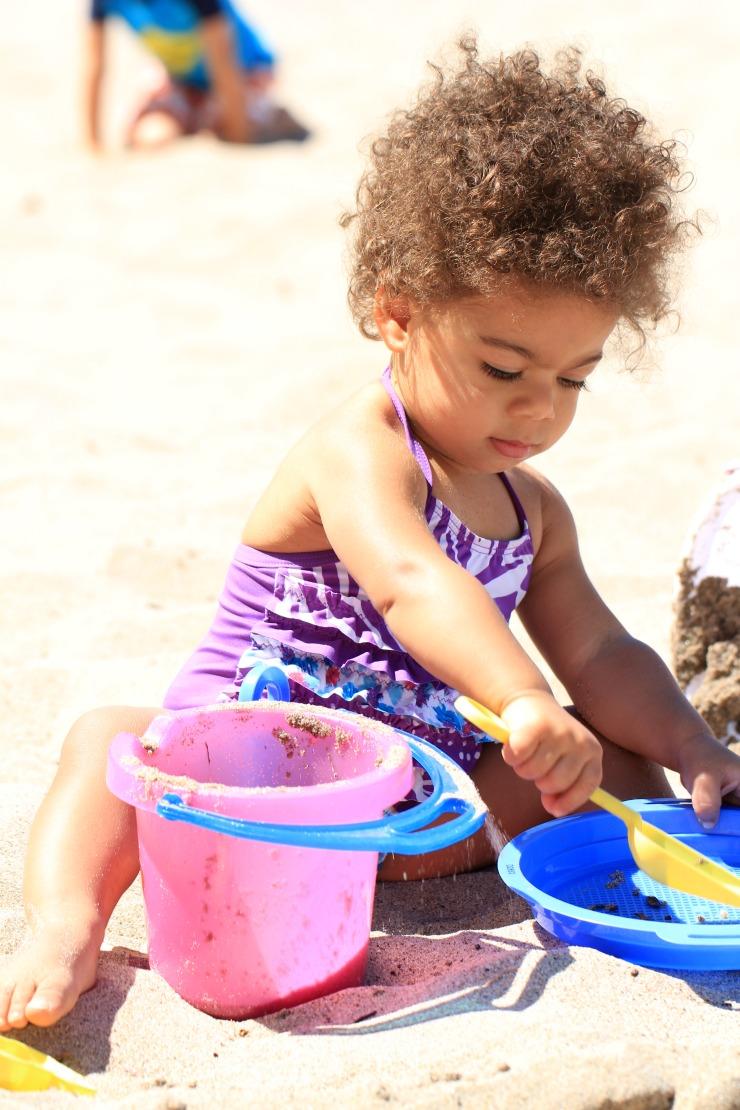 beach-toys