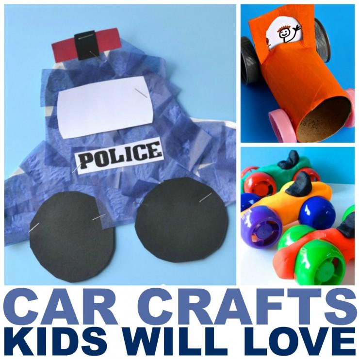 car-crafts-SQUARE