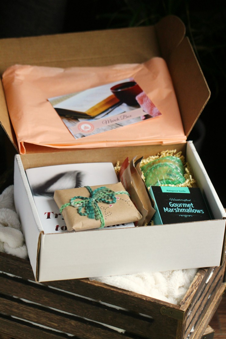 march-cozy-reader-subscription-box 2