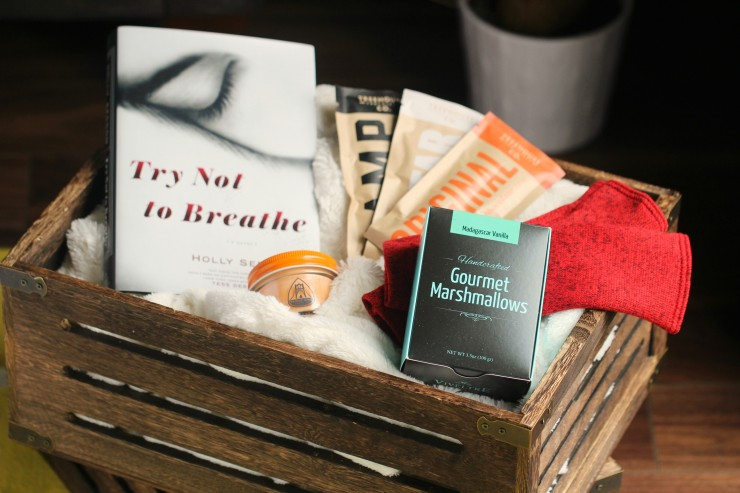 march-cozy-reader-subscription-box 3