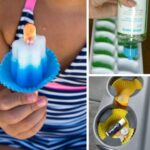 25 Brilliant Mom Hacks You Need to Know