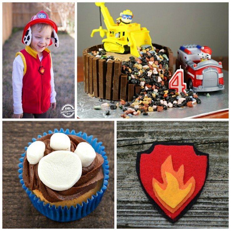 paw-patrol-birthday-ideas