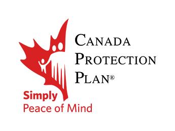 CPP_Logo-345x260@150-RGB-E