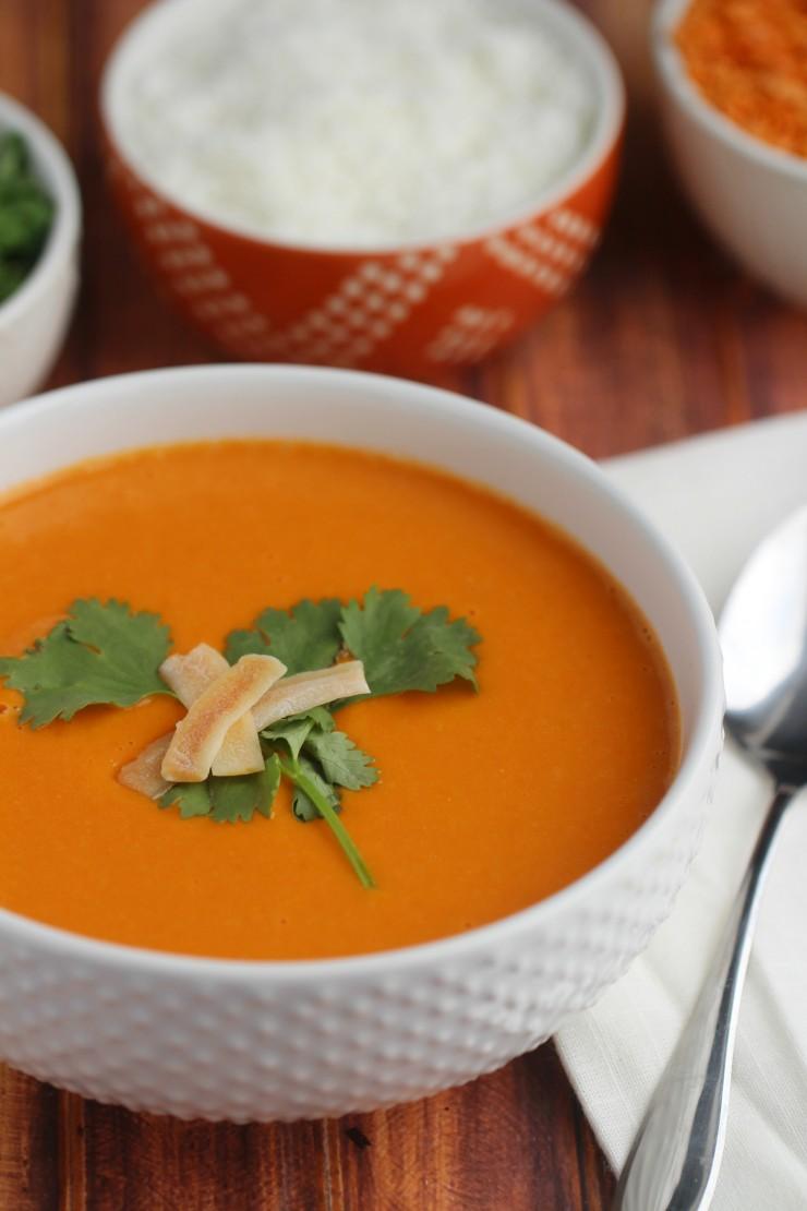 Coconut-Tomato-Soup 2