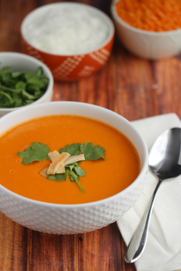 Coconut-Tomato-Soup 3